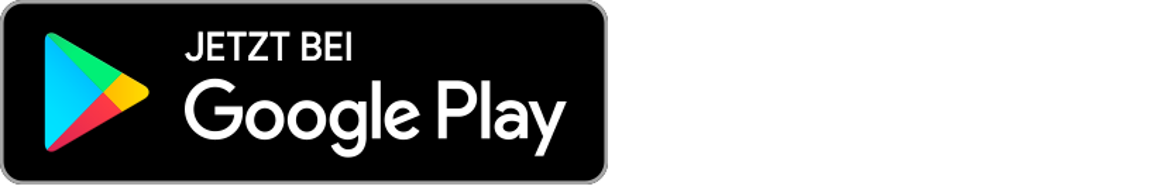 Die congstar App im Google Play Store