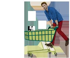 congstar_deals_cart_black.png